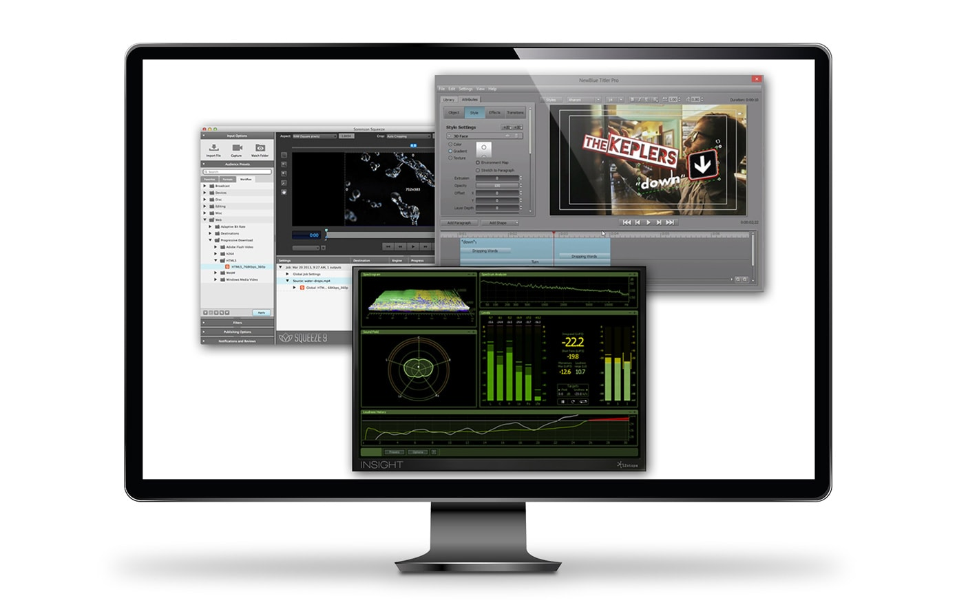 MediaComposer_ProductionPack_monitor