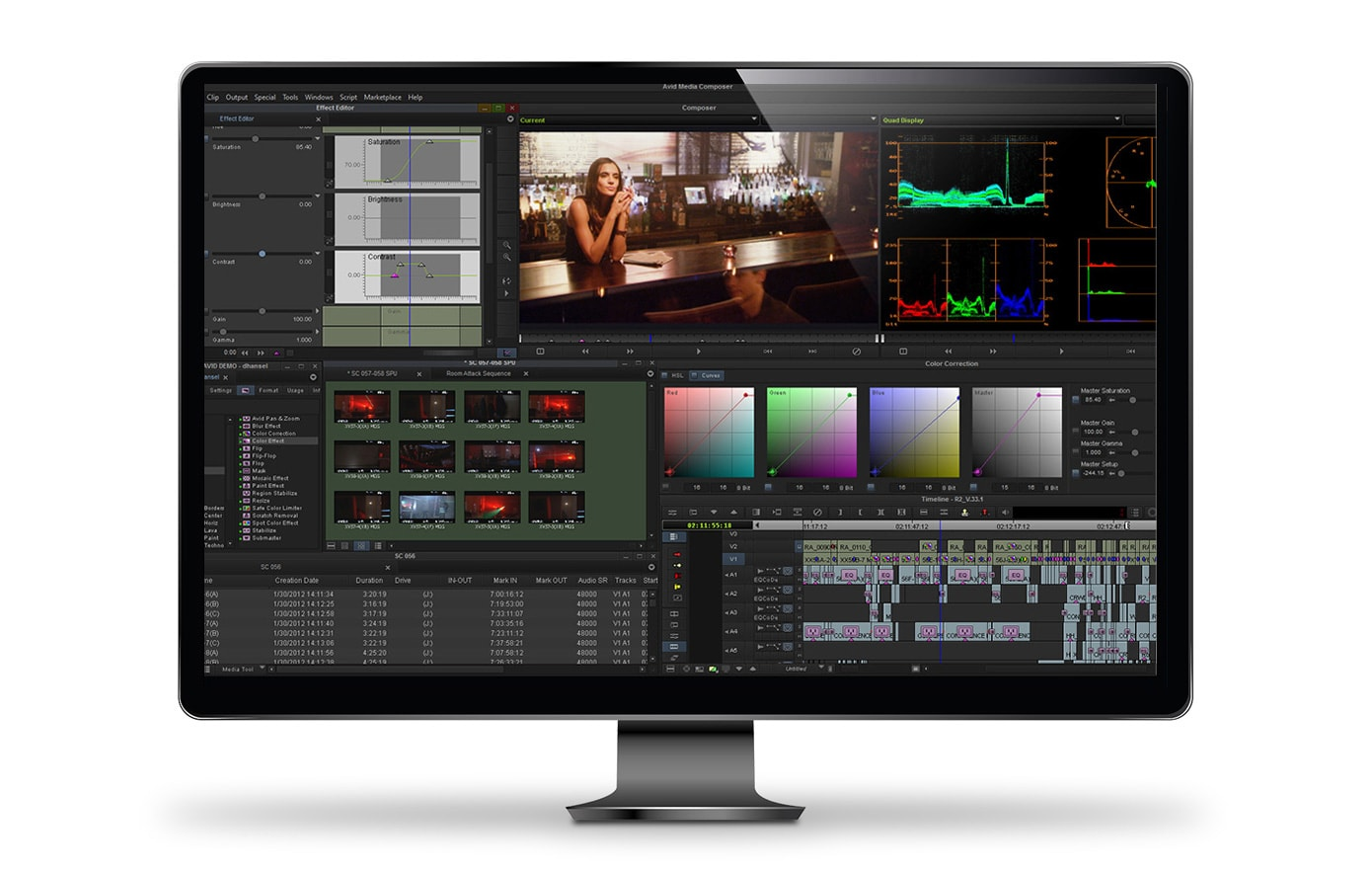 MediaComposer_symphony_UI_monitor