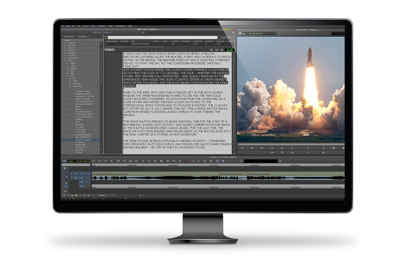 MediaComposer_NewsCutter_UI_monitor